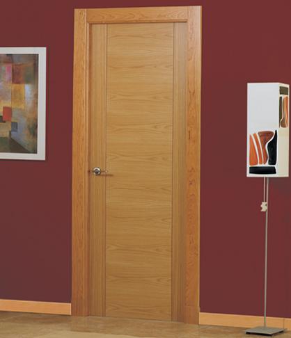 Villarrasa palma equipamiento para su hogar for Puertas de madera cordoba